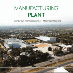 8 Inchaway Thailand Manufacturing Plant